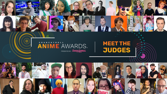 Anime-Awards-2021-Logo-800x450-560x315 Crunchyroll Announces Anime Awards Categories and Show Date for 2021!