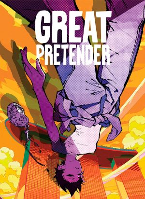 Great-Pretender-dvd-Wallpaper-669x500 The 5 Best Mystery Anime of 2020