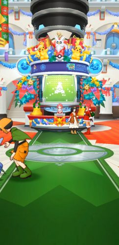 Deck-the-Halls-Story-Event-Banner-560x315 Pokémon Masters EX Gets into the Holiday Spirit with Festive Trainer Outfits and Holiday-Themed Pokémon Center!
