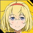 Kyukyoku-Shinka Kyuukyoku Shinka shita Full Dive RPG ga Genjitsu yori mo Kusoge Dattara