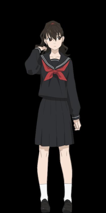 Mashiro-no-Oto-KV Mashiro no Oto (Those Snow White Notes)