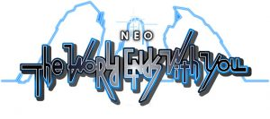 NEO: The World Ends with You Features an Updated, Modern Shibuya! Let's Check Out the Locations!