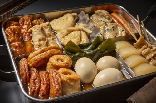 GourmetGirlsOden-700x394 Warm Up this Winter with These Cold Weather Japanese Foods!