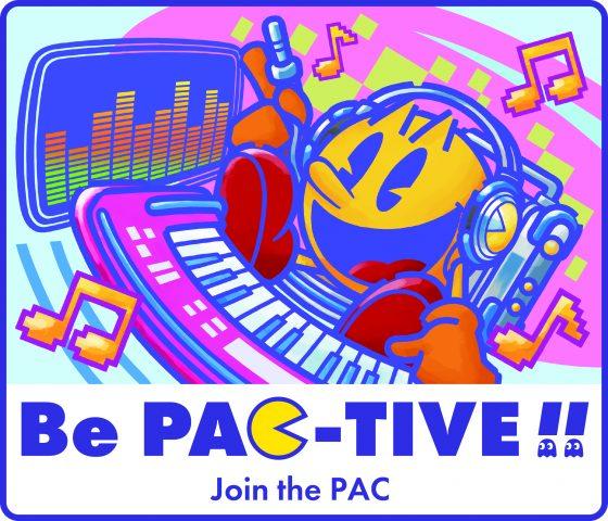 PAC-MAN_PAC-MAN-X-NBA_KEYART_FINAL-560x560 Bandai Namco and NBA Announce Partnership Celebrating Pac-Man's 40th Anniversary