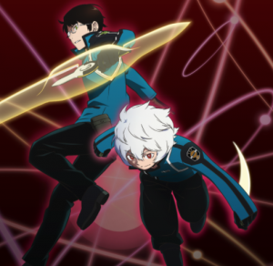 World Trigger Season 2 Starts With Tons of Action - First Impressions