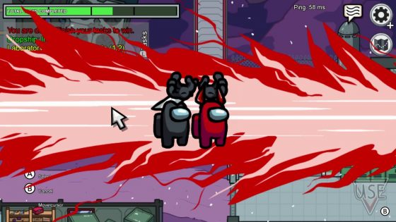 Switch_SuperMeatBoyForever_Screenshot-560x315 This Week's Nintendo Download: Meatboy Returns, Among Us and Funimation Arrive on Switch, Plus Tons of Classics!