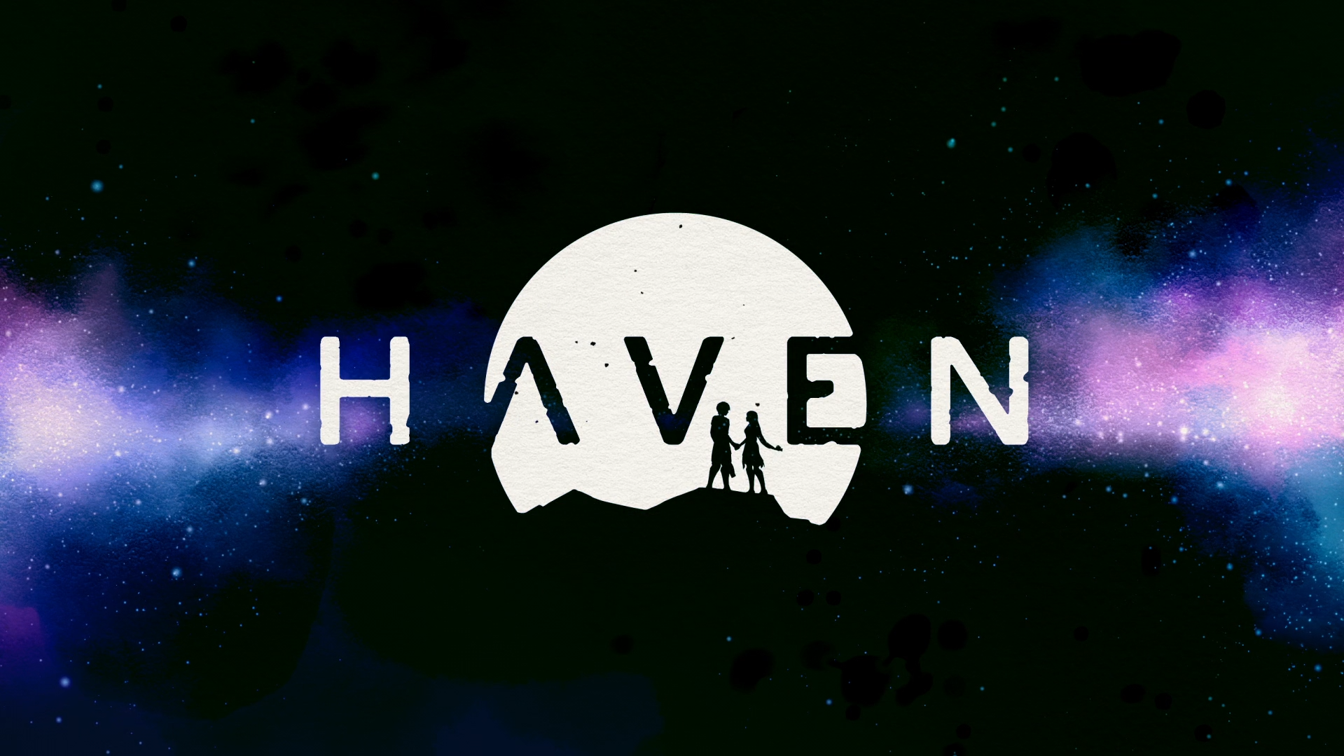 haven_splash Do You Really Need a Significant Other to Enjoy Playing Haven?