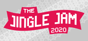 The JINGLE JAM 2020 Kicks Off, Games Bundle Now Live with Games and Add-on Content, Worth Over $500!
