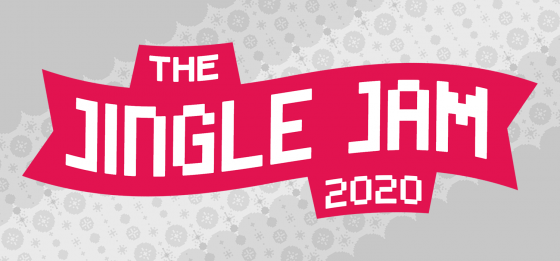 jingle-jam-560x261 The JINGLE JAM 2020 Kicks Off, Games Bundle Now Live with Games and Add-on Content, Worth Over $500!