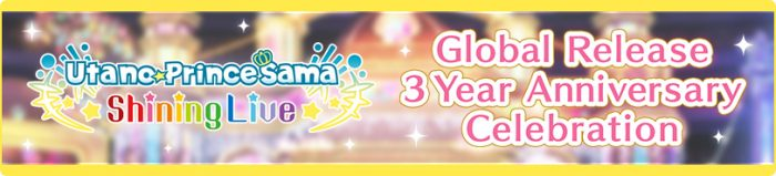 "01252021sl01-700x296 ""Utano☆Princesama Shining Live"" Kicks Off Global Release 3-Year Anniversary Celebration"