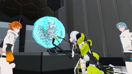 ALTDEUS-kv_43 ALTDEUS: Beyond Chronos - Oculus Rift VR Review
