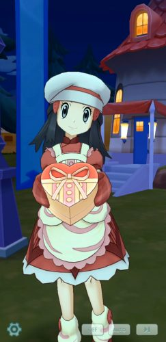 Baking-Buddies-Story-Event-Banner-560x315 Pokémon Masters EX Celebrates Palentine's Day with Special Dessert-Themed Trainer Outfits and More!