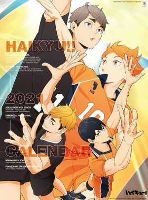 Haikyuu!!: To the Top 2nd Season Review - Haikyuu!! Has Done It Again