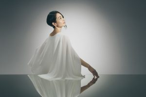 "Voice Actress and Singer Maaya Sakamoto to Release 4th Concept Album 'Duets"" on March 17!"
