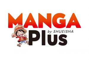 Shueisha States an Impersonator Has Been Issuing Copyright Strikes, Investigations Underway