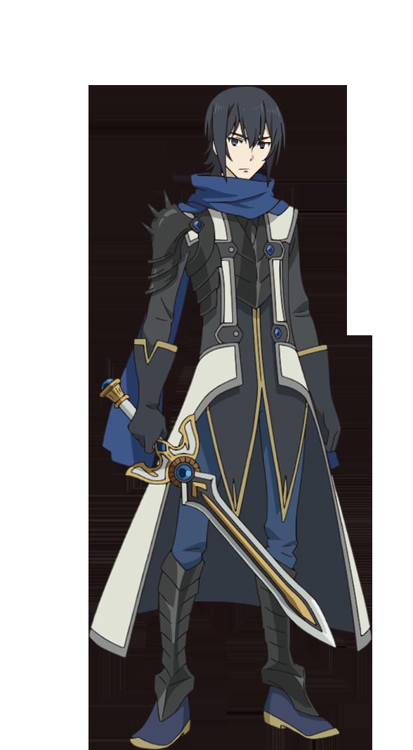 Tate-no-Yuusha-no-Nariagari-The-Rising-of-the-Shield-Naofumi-Iwatani Tate no Yuusha no Nariagari Season 3 (The Rising of the Shield Hero Season 3)