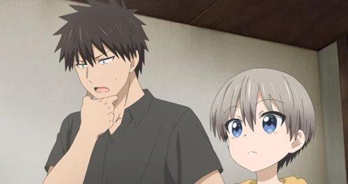 No-Game-No-Life-Shiro-capture-Sentai-700x394 10 Anime Characters Who Might Have Enjoyed Quarantine