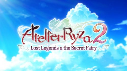 Lost Legends & the Secret Fairy [Game Review]