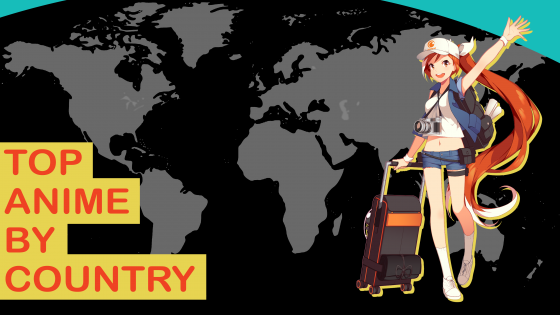 crunchyroll-top-anime-by-country-2020-560x315 Crunchyroll Shares World Anime-Viewing Trends for 2020!