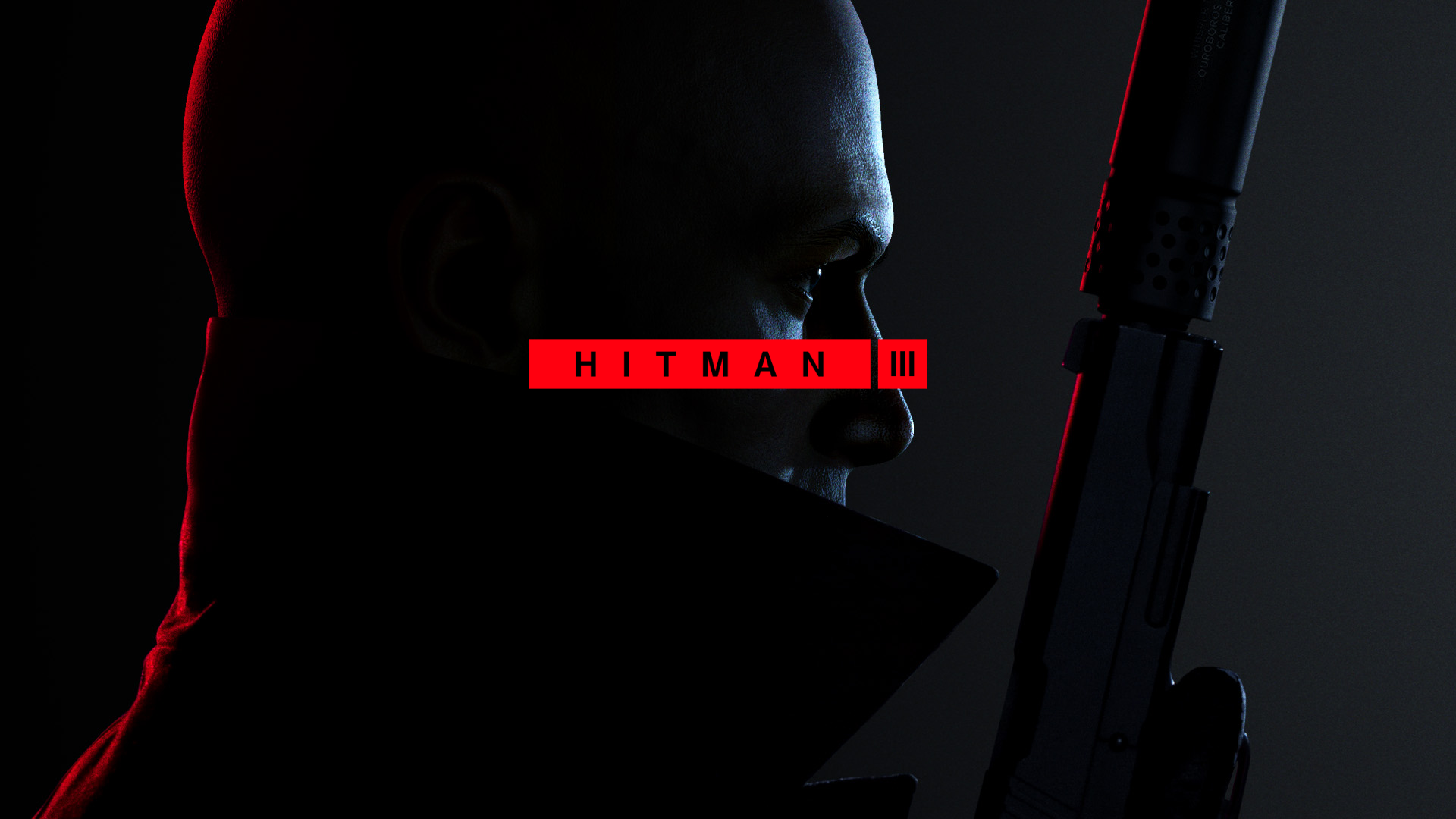 hitman_3_splash Hitman 3 - PC (Epic) Review