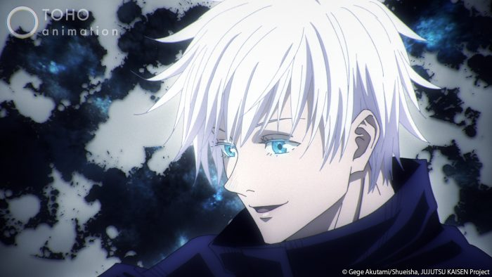 jujutsu-kaisen-gojou-700x394 Top 5 Anime Husbandos of 2020