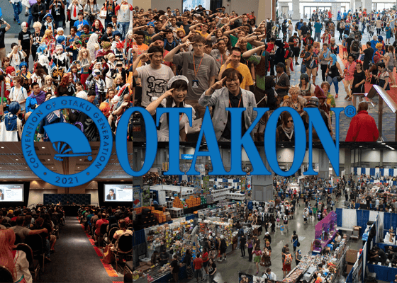 otakon-pic Otakon Needs Our Help!