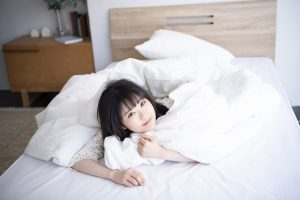 """Nao Toyama to Release Mini Concept Album on the Theme of """"Rest and Healing"""" on May 12!"""