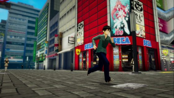 akiba_10th-560x396 10th Anniversary Edition for AKIBA'S TRIP: Hellbound & Debriefed, Coming This Summer from XSEED Games