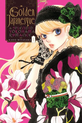 the-girl-without-a-face-348x500 Current Manga Debuts Announced by Yen Press