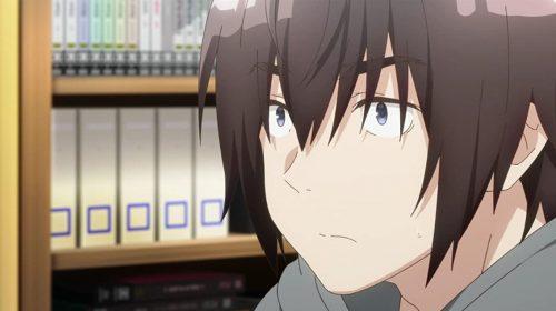 yu-gi-oh-Wallpaper-1 Top 10 Jerks in Anime