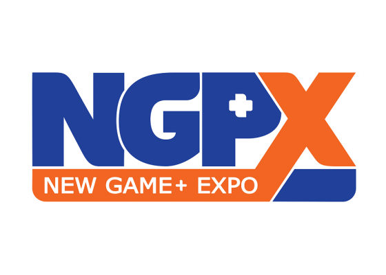 NGPX-560x400 Aksys Games to Announce New Titles at 2nd New Game+ Expo March 4th!