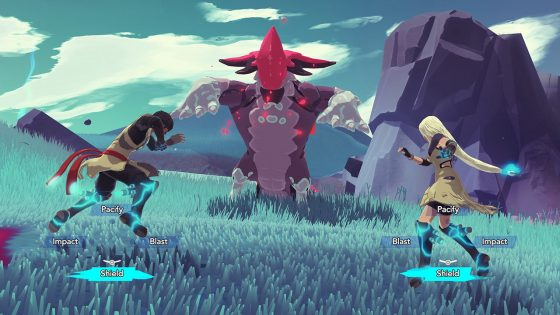 Switch_Haven_Screenshot_7-560x315 This Week's Nintendo Download: Explore and Conquer Desolated Lands