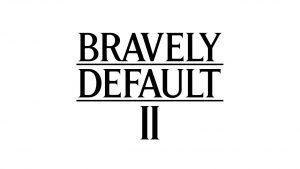 Bravely Default 2 - Nintendo Switch Review