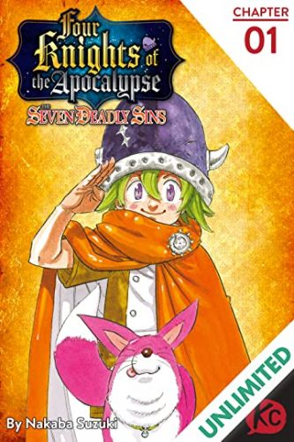 seven-deadly-sins-knights-of-the-apocalypse-333x500 The Seven Deadly Sins Spinoff Debuts with Same-Day-as-Japan Digital Chapters!