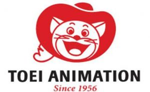 tubi-logo-300x169 Free Streaming Service Tubi Partners Up With Anime Powerhouse Toei Animation, Expands Animation Library...By a Lot