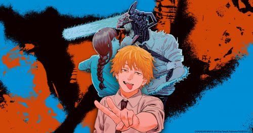 No-Guns-Life-Wallpaper-700x368 Top 10 Manga with Half-Human/Half-Monster Protagonist [Best Recommendations]