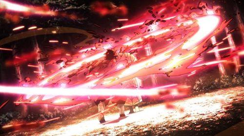 Jujutsu-Kaisen-Wallpaper-4-700x368 Jujutsu Kaisen Vs. Kimetsu no Yaiba - Which is Better?