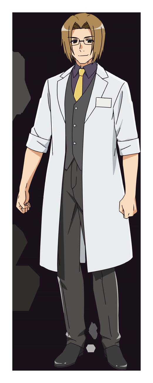 Higurashi-no-Naku-Koro-ni-Higurashi-When-They-Cry-Sotsu-KV Higurashi no Naku Koro ni Sotsu (Higurashi: When They Cry – SOTSU)
