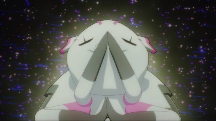 kumo-desu-ga-nani-ka-so-im-a-spider-so-what-kv2-300x428 6 Anime Like Kumo Desu ga, Nani ka? (So I'm a Spider, So What?) [Recommendations]