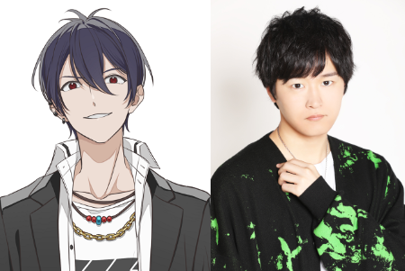 "03052021aoppella001KV-700x394 KLab Announces New School Life A Cappella Project ""aoppella!?"" Featuring 11 Famous Japanese Voice Actors"