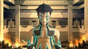 Shin Megami Tensei III HD Remaster Release Date Announced, Pre-Orders Are Open!