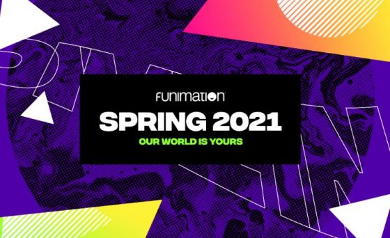 Screen-Shot-2021-03-23-at-2.43.09-PM-560x342 Funimation Shares Spring Anime Season Sneak Peek Video!