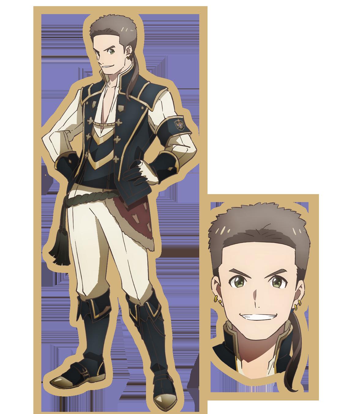Seven-Knights-Revolution-Eiyuu-no-Keishousha-KV1 Seven Knights Revolution: Eiyuu no Keishousha Begins April 2021!