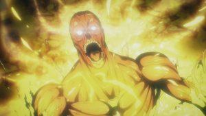 "Crunchyroll Unveils Epic ""Attack on Titan Final Season"" Trailer Ahead of Final Episodes"