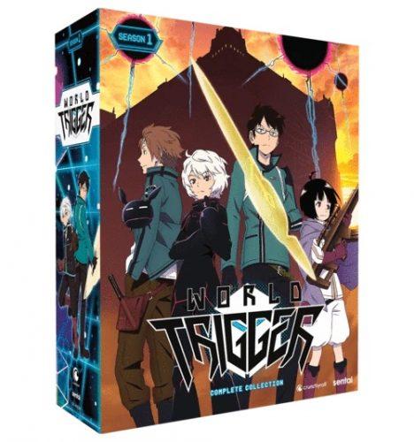 sentai-june-2021-slate-870x520-1-560x335 Dororo, World Trigger, and More Coming to Blu-ray in Sentai23 Films' June Slate!