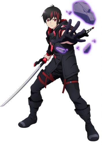Scarlet-Nexus-Teaser-Visual-1-720x1024-1-352x500 SCARLET NEXUS Anime is Coming to Funimation!