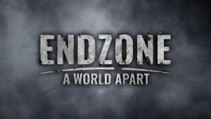 Endzone: A World Apart's Survival Mode Is All About Fertility