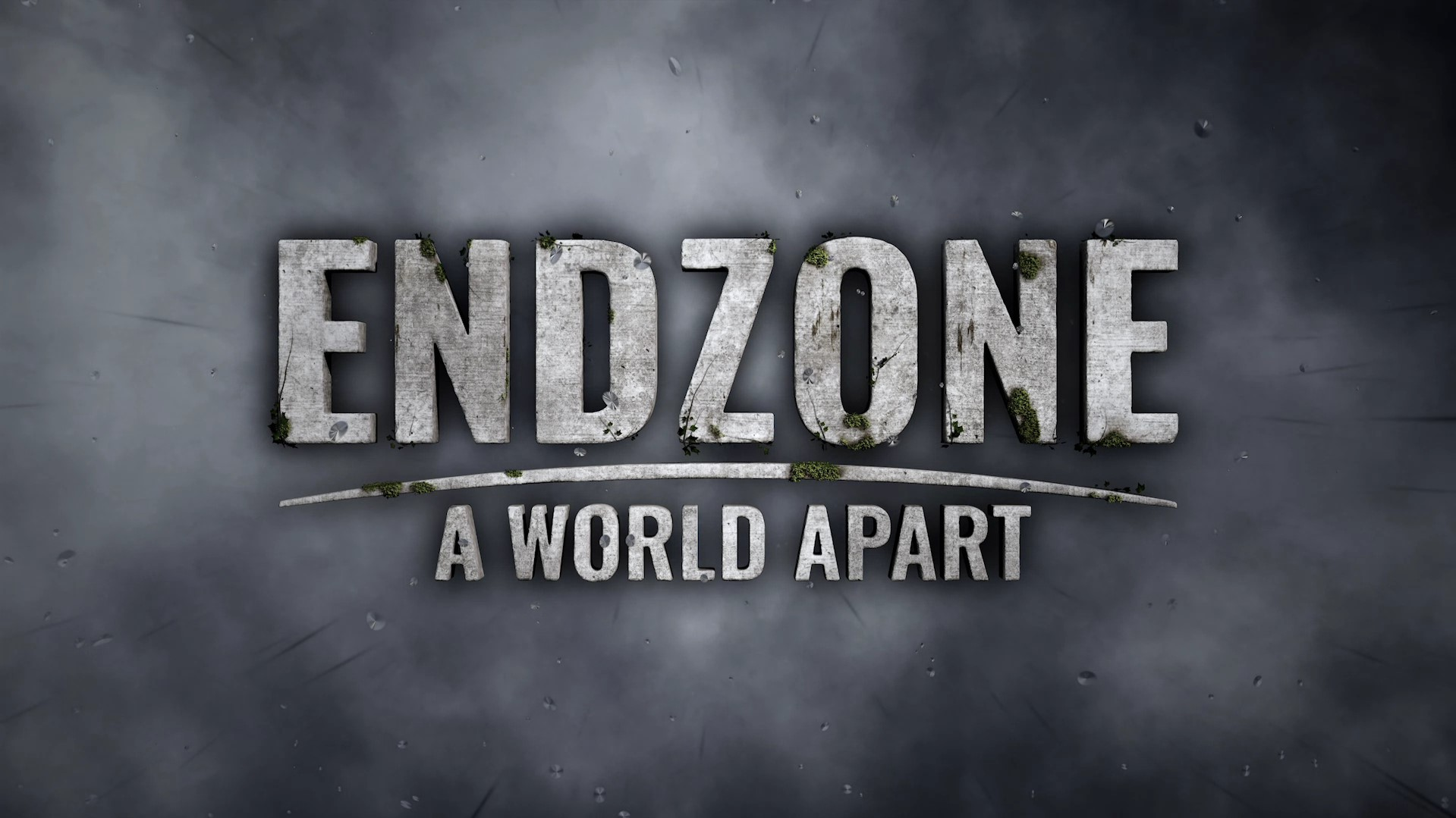endzone_splash Endzone: A World Apart's Survival Mode Is All About Fertility