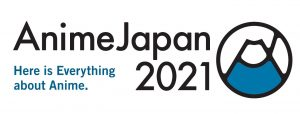 AJ21_Banner_EN-700x433 AnimeJapan 2021 Will Be Held Online March 27-28!