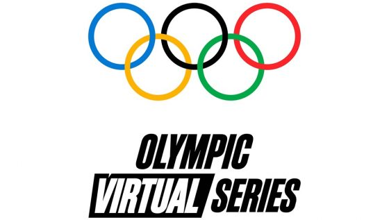 2021-04-22-ovs-thumbnail-02-560x317 Virtual Sports Make Olympic Debut in First-Ever Olympic Virtual Series